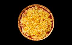 cheesy-cheese